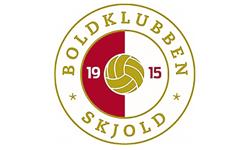 Boldklubben