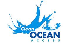 Clean-ocean-access