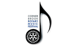 Corner-Brook-Rotary
