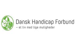 Dansk-Handicap-Forbund