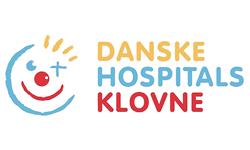 Danske-hospital