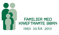 Familier-Med