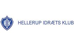 Hellerup-Klub