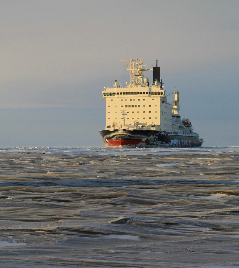 Russian-Ice-Breaker-full-size