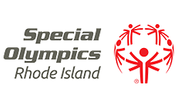 Special Olympics RI