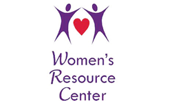 Womens-resource